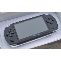 Quality Game Player(MS-691) for sale