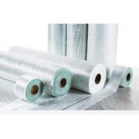Buy cheap E-Glass Woven roving A high-performance reinforcement Plain or Twill product