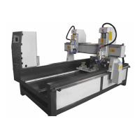 Quality 1616 High-quality CNC Wood Carving Machine for sale