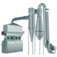 Buy cheap XF Series Fluidization Drier from wholesalers