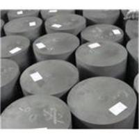 China Isostatic graphite rods, Isostatic graphite blocks, isostatic graphite blocks, Isostatic graphite ro on sale