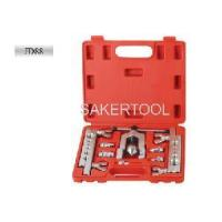 China Flaring Tool Set for Expanding Tube (JD88) on sale