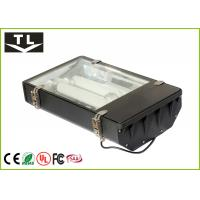 Quality Underground Road Induction Tunnel Light Energy Saving Eco-Friendly for sale