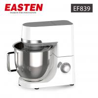 Quality Easten 1000W Kitchen Stand Mixer/ 5.5 Liters Kitchen Mixer/ Kitchen Blender for Alibaba Traders for sale