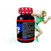Buy cheap T-Up Testosterone Booster Lean Muscle Supplements Nutritional Sports Supplements product