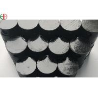 Quality Q235B 45 Carbon Steel Ductile Cast Iron Counterweight Block Clump Weight for sale