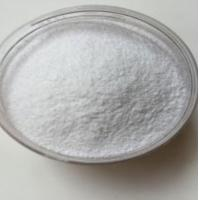 China Bodybuilding Steroids Testosterone Decanoate Raw Powder And Finished Oil on sale