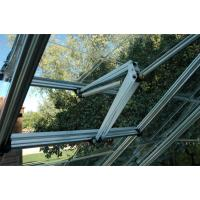 Quality Huixin Series greenhouse sale in CHINA Mainland for sale