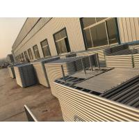 HDG Crowd Control Barriers wholesale