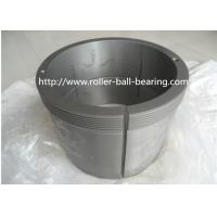 China Graphite Self Lubricating Bearing Bushing 65*55*40 For Anchor Sliding Part Of The Ship on sale