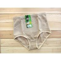 Quality Fashion Briefs Shorts (WP-2963) for sale