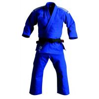 Buy cheap judo gi kimono uniform from wholesalers
