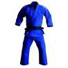 Buy cheap judo gi kimono uniform from wholesalers