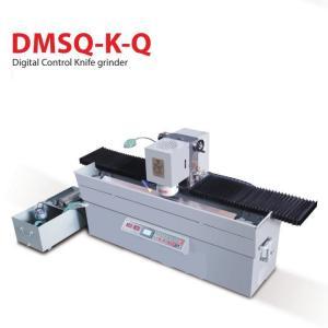 Quality Digital Control Knife Grinder for sale