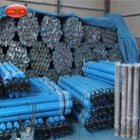 Quality MineTunnel Single Hydraulic Supporting Prop for sale
