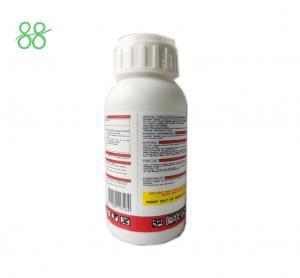 Quality CAS 23184 66 9 60% EC Butachlor Herbicide for sale