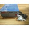 Industrial 25khz Digital Ultrasonic Generator Power Adjustable With Converter for sale
