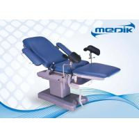 Buy cheap Multifunctional Automatic Gynecological Table For Pregnant Woman from wholesalers