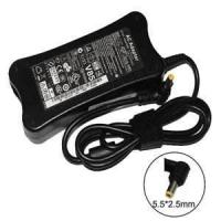 China  4.74A 19V 90W for Lenovo Ac Adaptor with Auto Recovery Laptop Battery Charger  on sale