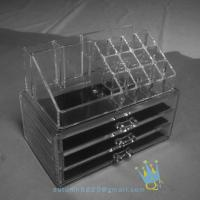 Quality clear shoe storage boxes for sale