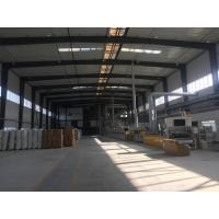 Quality Comprehensive Factory Audit Services , Quality Control And Assurance Quick report for sale