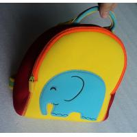Quality Cute Personalized Kids Backpacks  for sale