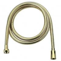 Buy cheap Zrn-plated Flexible Shower Hose product