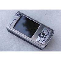 Buy cheap Wholesale- Nokia N80 - Unlocked mobile product
