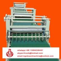 Quality Fireproof Corrugated Mgo Roof Sheet Making Machine Straw Roof Tile Forming Machine for sale