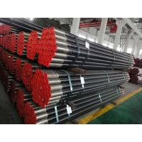 Quality Drill Pipe Casing Of Diamond Drill Tools for sale