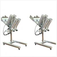 Quality Proper Design Capsule Sorting Machine With Secondary Separation Method for sale