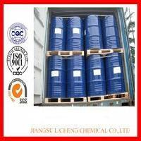 Buy cheap Multi Function Sodium Silicate Organic Ester Curing Agent Industrial Grade product