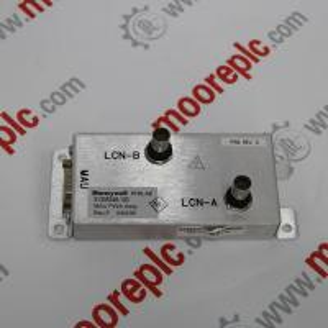 Quality ZB4-160-SM1 Klockner Moeller PS4 PLC Program Memory Module 64K Flash 32K RAM for sale