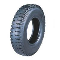 Quality 6.50-16 Truck tires  for sale