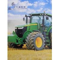 Quality GREENWAY brand china manufacturer agricultural tractor tire cheap 16.9-30 with high quality for sale