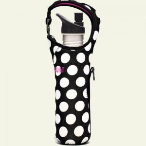 Buy cheap neoprene wine cooler  product