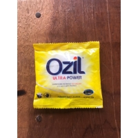 Quality OZIL quality Wholesale Laundry Soap Powder Detergent Washing Powder with Strong Scent Rich Foam for sale