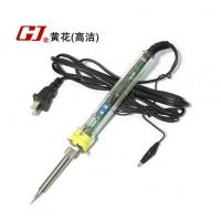 Quality Brand new Lead Free Soldering iron electric soldering tool for sale