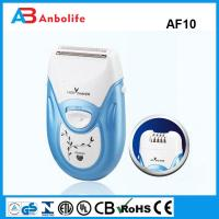 Buy cheap hair removal machine from wholesalers