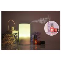 Buy 100ml mini tabletop ultrasonic aroma diffuser at wholesale prices