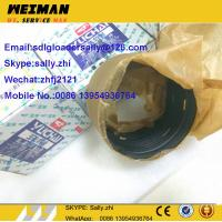 Quality brand new Piston ring  330-1004016, yuchai engine parts for yuchai engine YC6B125-T21 for sale