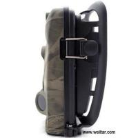 Quality Trail Hunting Camera MMS /12MP Hunting Video Cameras for sale