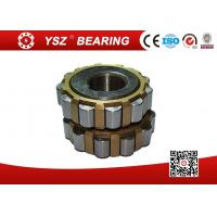 Buy cheap Double Row Cylindrical Roller Bearing P5 Explosion Engine Eccentric 350752307 Gear Reducer from wholesalers