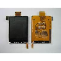China Sell:Samsung X497 D375 D500 A670 A660 V410 Housing LCD Flex Cable Keypad USB Data Cable Battery .... on sale