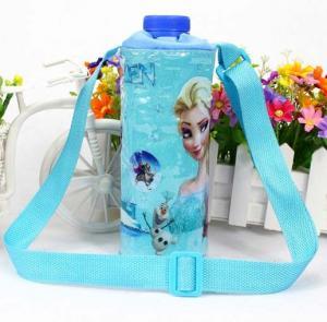 bottle cooler bag, cooler bag for bottle