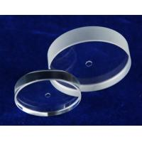 Buy Gauge Glass at wholesale prices