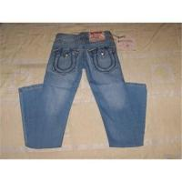 Quality True Religion Jeans for sale