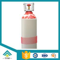 Quality Methane Gas Methane Prices for sale