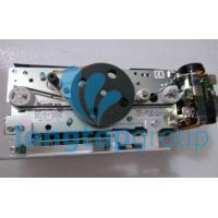 Quality 49-209540-000D Complete Durable Opteva Smart Card Reader Of Diebold ATM Parts for sale