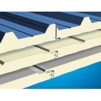 Quality Composite Roof Panel With White Color for sale